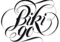 Go Blanco x Biki90 x Marshall